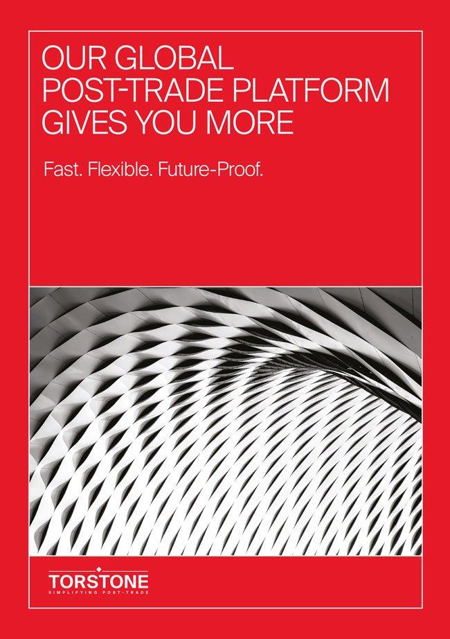 Fast-Flexible-Future-Proof