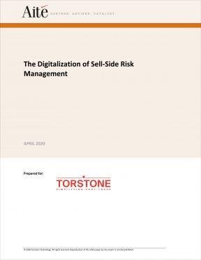 Torstone-Aite-Whitepaper
