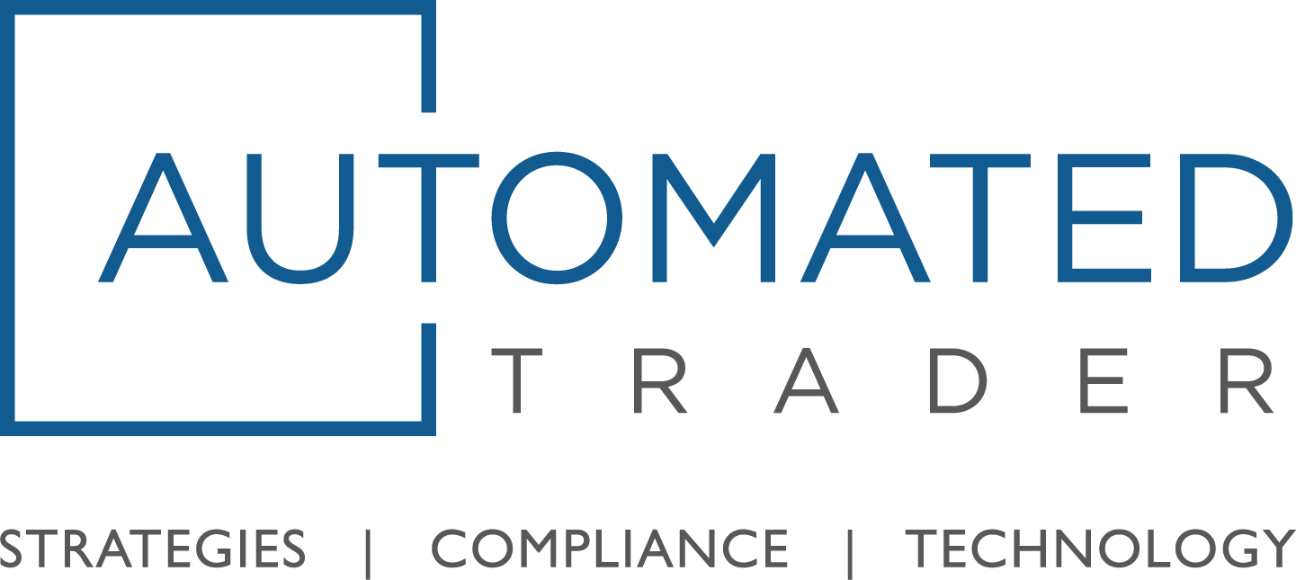 Arbitrage Trading Strategies Pdf ―