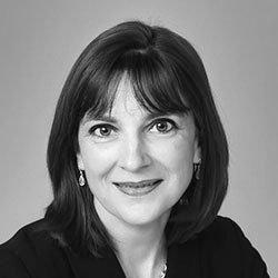 Julie Merry