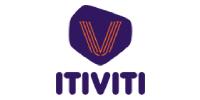 ITIVITI