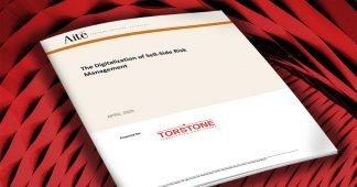 Torstone Technology whitepaper LI